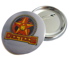 58mm badges